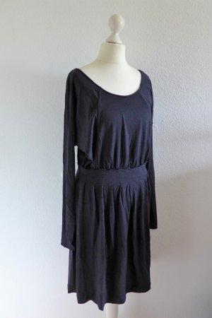 COS Longsleeve Dress multicolored
