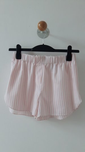 COS Schlafshorts