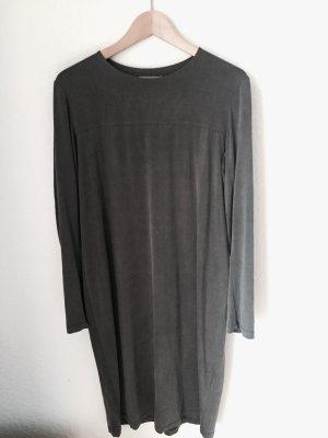 COS Schlüpf Kleid, Neuwertig