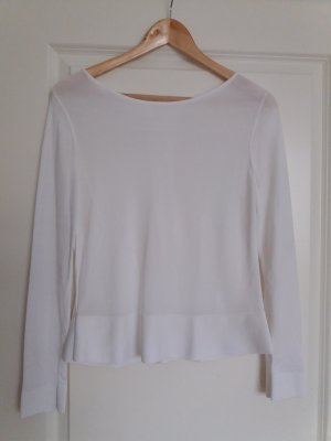 COS - Shirt - 34/36
