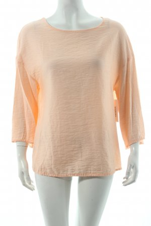 COS Shirt apricot Casual-Look