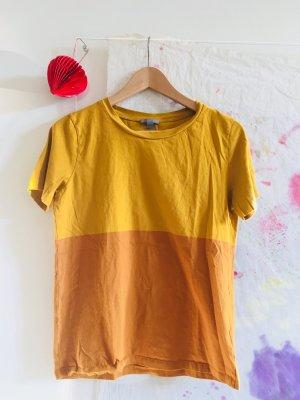 COS ** Shirt ** Gr. M