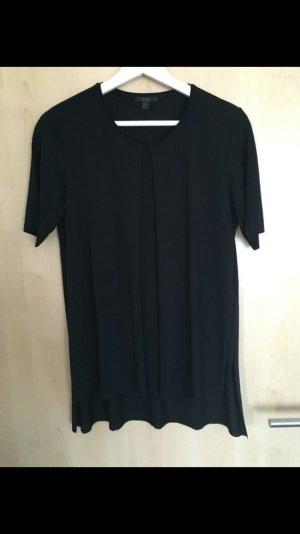 COS Shirt Schwarz NEU