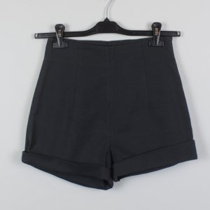 COS Shorts Gr. 36 grau (18/11/400)