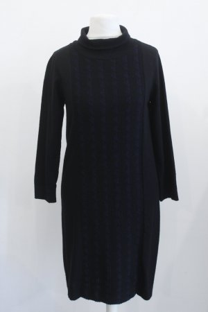 Cos Strickkleid Gr. XS