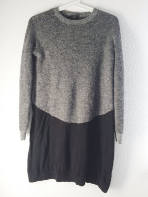 COS Strickkleid Wolle Trend