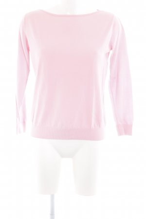 eab64da667f7 COS Knitted Sweaters at reasonable prices   Secondhand   Prelved