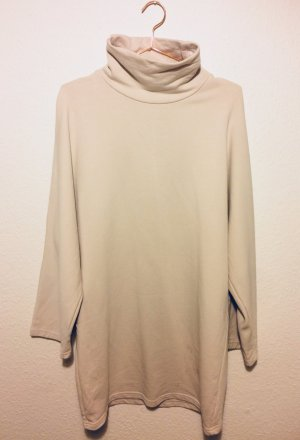 COS Sweat Shirt Kleid UNGETRAGEN