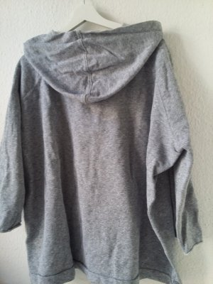 Cos Sweatshirt grau L