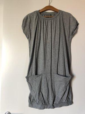 COS Sweatshirt Kleid
