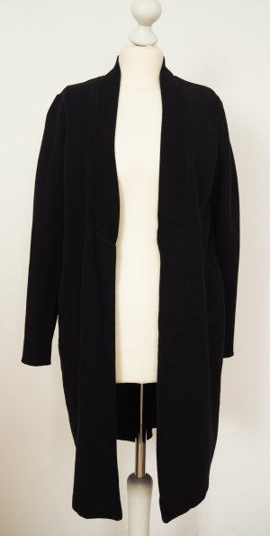 COS Sweatshirts Cardigan Black XS/34
