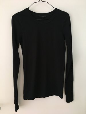 COS T Shirt