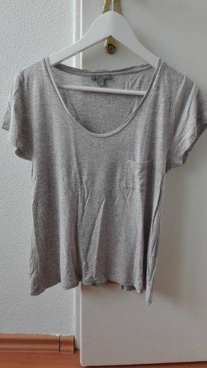 COS T-Shirt Basic minimal clean chic S 36