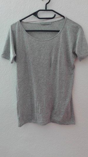 COS T-Shirt minimal schlicht