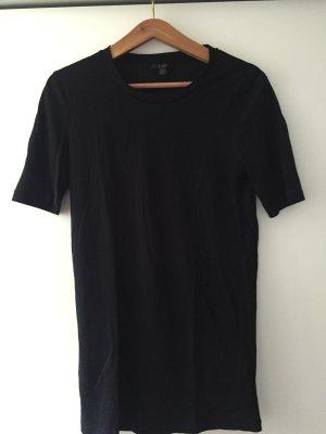 COS T-shirt schwarz Gr. S , NEU