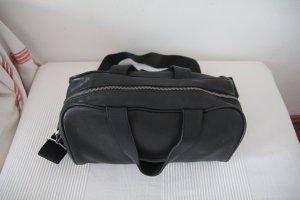 COS Tasche aus Leder