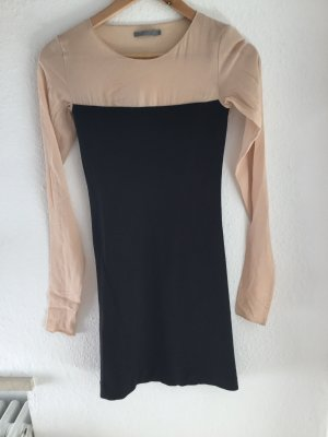 COS Tube Kleid Dress w NEU