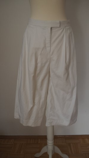COS White trouser_almost NEW