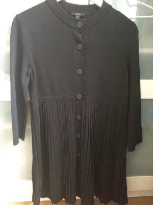 COS Woll Jacke|Kleid #besucht meinen Kleiderschrank, viele Skandinavische Marken