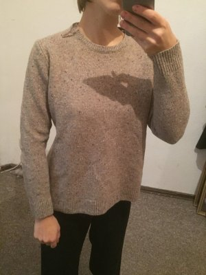 COS Wollpullover