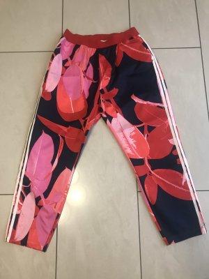 Coster Copenhagen Pantalon 7/8 multicolore