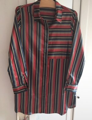 Costes Long Sleeve Blouse multicolored polyester