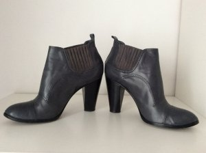 Costume National Stiefeletten