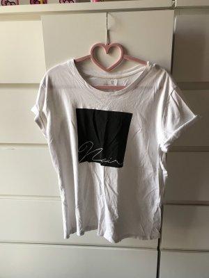 Cotton On T-Shirt white