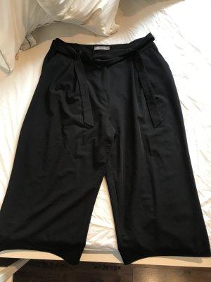 Asos Culotte noir polyester