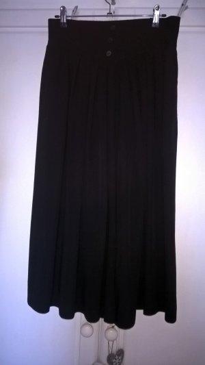 Coulotte schwarz Gr.36