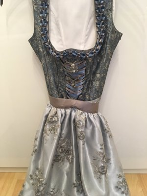 Country line Couture Dirndl