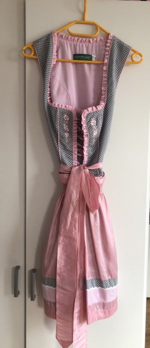 Country Line Dirndl 44