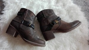 Country-Stiefeletten /Boots *NEU*