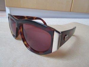 Courrèges Vintage Designer Sonnenbrille, Original