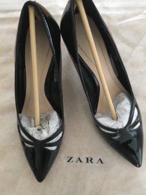 Court Schuhe