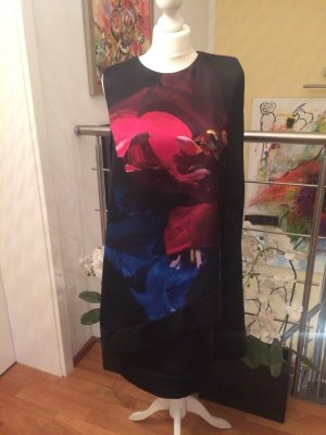 Couture Abendkleid von Ted Baker