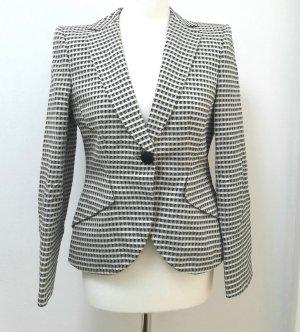 Couture Blazer von Giorgio Armani
