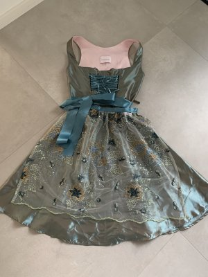 Couture Dirndl
