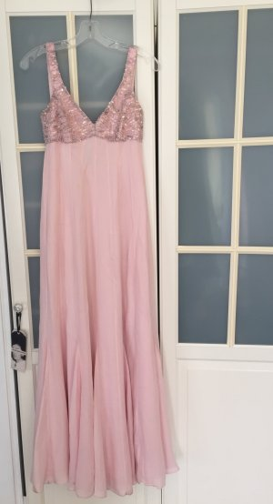 Couture Kleid