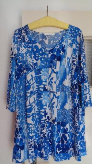 Couture Line longshirt gr.52