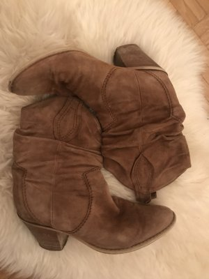 Cowbow Boots