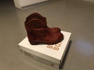 Cowboy Boots von Bullboxer
