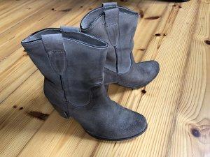 Cowboy Boots von Cafénoir