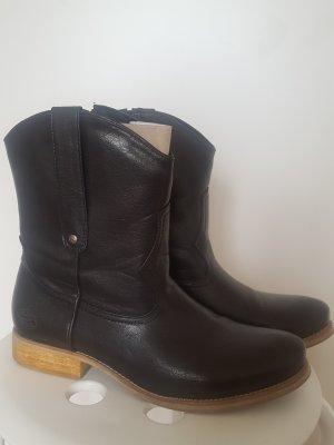cowboy boots von Dockers