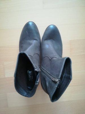 Cowboy Boots von SPM