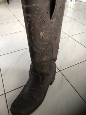 100% authentic 9576f eea29 Cowboy Stiefel