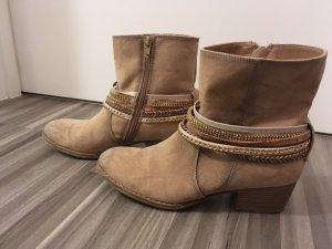 Cowboy- Stiefeletten, Graceland, Gr. 39.   **Last SALE**