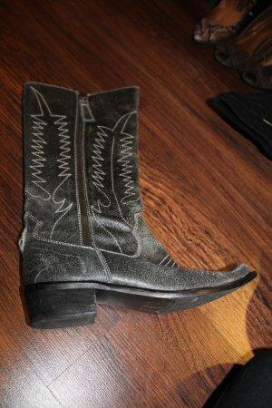 Cowboy Stifel!WESTERn