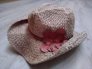 Billabong Cappello beige