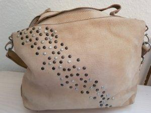 Cowboysbag